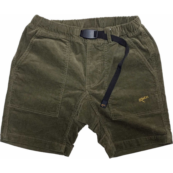 ロックス ショーツ ROKX MG PIRATE SHORT|mash-webshop|07