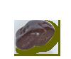 パイナップルチョコレート