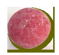 苺いちごのフリーズドライいちごチョコ