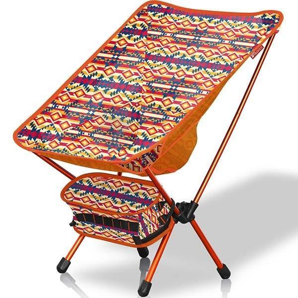 アウトドアチェア ポータブルチェア 椅子 折りたたみ 軽量 コンパクト おしゃれ アルミ製 キャンプ 釣り ロッカーベース ロッキングチェア FIELDOOR 送料無料|maxshare|28
