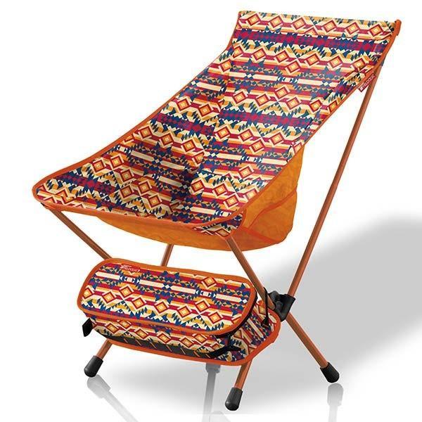 アウトドア チェア ポータブルチェア 椅子 折りたたみ 軽量 コンパクト アルミ製 ロッカーベース ロッキングチェア キャンプ 釣り 大きい FIELDOOR 送料無料|maxshare|28