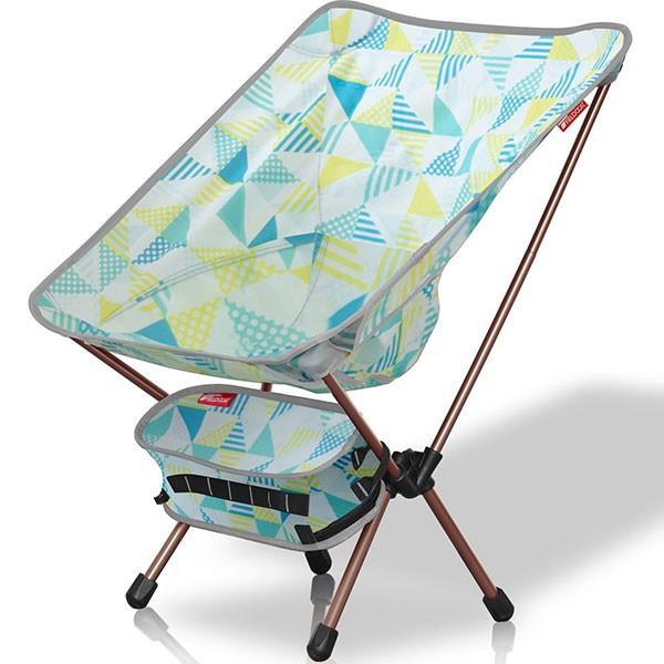 アウトドアチェア ポータブルチェア 椅子 折りたたみ 軽量 コンパクト おしゃれ アルミ製 キャンプ 釣り ロッカーベース ロッキングチェア FIELDOOR 送料無料|maxshare|31