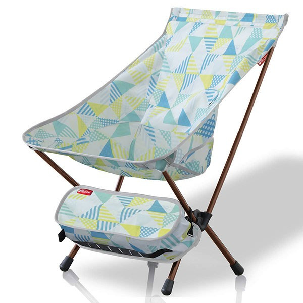アウトドア チェア ポータブルチェア 椅子 折りたたみ 軽量 コンパクト アルミ製 ロッカーベース ロッキングチェア キャンプ 釣り 大きい FIELDOOR 送料無料|maxshare|31