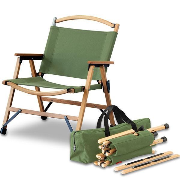 アウトドアチェア チェア アウトドア 2脚セット アームチェア 肘掛け 折りたたみ 椅子 軽量 クラシックチェア アームレスト ひじ掛け FIELDOOR 送料無料|maxshare|06