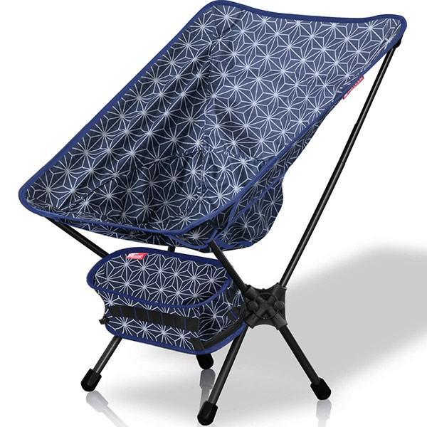 アウトドアチェア ポータブルチェア 椅子 折りたたみ 軽量 コンパクト おしゃれ アルミ製 キャンプ 釣り ロッカーベース ロッキングチェア FIELDOOR 送料無料|maxshare|33