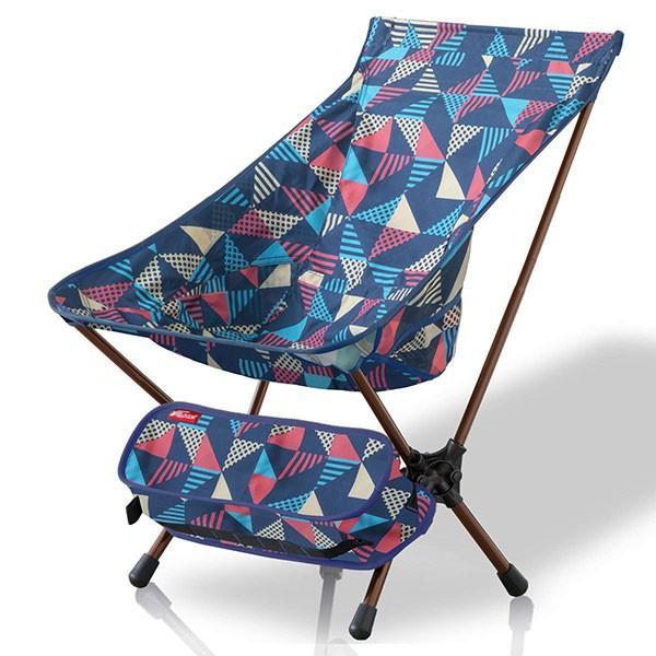 アウトドア チェア ポータブルチェア 椅子 折りたたみ 軽量 コンパクト アルミ製 ロッカーベース ロッキングチェア キャンプ 釣り 大きい FIELDOOR 送料無料|maxshare|32