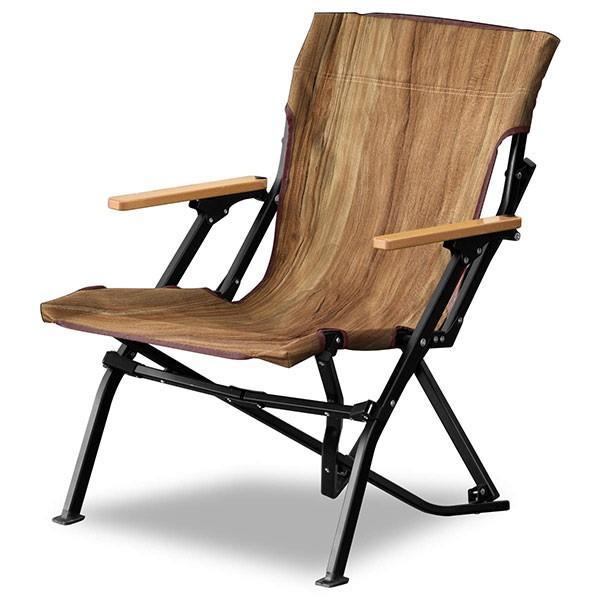 アウトドアチェア チェア アウトドア 軽量 椅子 コンパクト 折りたたみ デッキチェア ロータイプ 折り畳み クイックチェアチェア キャンプ FIELDOOR 送料無料 maxshare 08