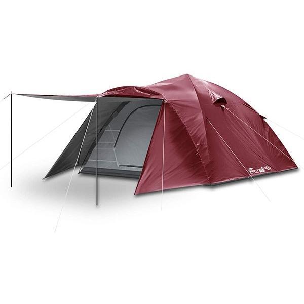 テント ドーム型テント ワンタッチ 大型 4人用 5人用 6人用 ファミリー おしゃれ 300cm キャンプ アウトドア キャノピー ポール フルクローズ FIELDOOR 送料無料|maxshare|20