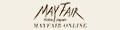 MayfairOnline ロゴ