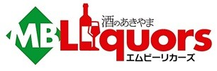 MB Liquors 酒のあきやま