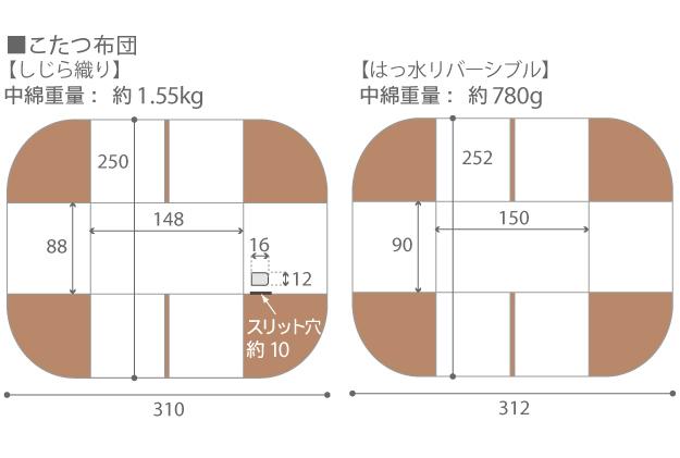 こたつ ダイニングテーブル 6段階に高さ調節できるダイニングこたつ 〔スクット〕 150x90cm 6点セット(こたつ+掛布団+肘付き回転椅子4脚) 長方形 i-3300264