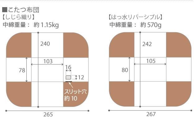 ダイニングこたつ 人感センサー・高さ調節機能付き楢ラウンドハイタイプ〔アコード〕 105x80cm 4点セット(こたつ本体+専用省スペース布団+肘付き回転椅子2脚) i-3301268