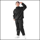 シェイプスーツ 女性用 長袖上下