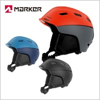 今シーズン注目のヘルメット