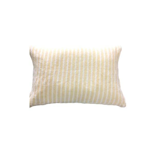 枕カバー のびのび タオル 生地  35×50 43×63cm  に対応 伸縮性  //メール便 なら 送料無料|me-eston|07