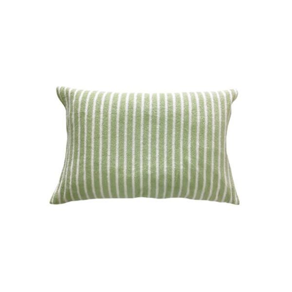 枕カバー のびのび タオル 生地  35×50 43×63cm  に対応 伸縮性  //メール便 なら 送料無料|me-eston|08