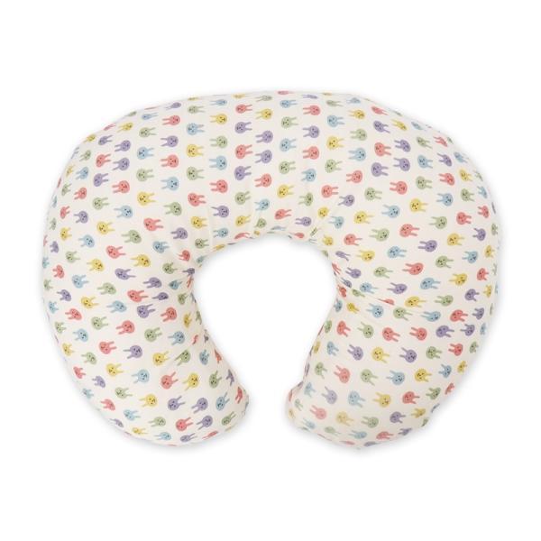 授乳クッション カバー 洗える 日本製 授乳 クッション セット 赤ちゃん ベビー ガーゼ おすすめ 綿100 出産祝い プレゼント //送料無料(北海道・沖縄は除く)|me-eston|09