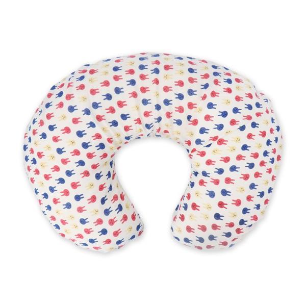 授乳クッション カバー 洗える 日本製 授乳 クッション セット 赤ちゃん ベビー ガーゼ おすすめ 綿100 出産祝い プレゼント //送料無料(北海道・沖縄は除く)|me-eston|10