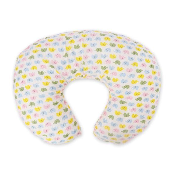 授乳クッション カバー 洗える 日本製 授乳 クッション セット 赤ちゃん ベビー ガーゼ おすすめ 綿100 出産祝い プレゼント //送料無料(北海道・沖縄は除く)|me-eston|11