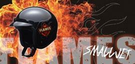 LEAD FLAMES