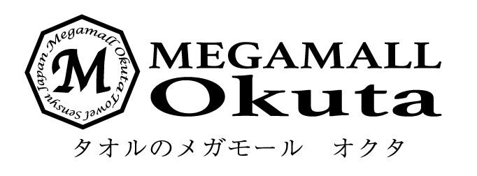 メガモール オクタ Yahoo!店