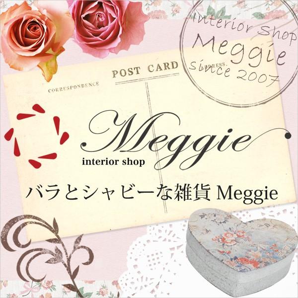 3/31(金)まで★全品対象★4104円以上で100円OFFのお得クーポンです♪