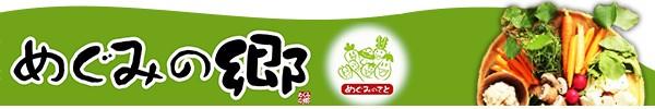 食品・野菜・ギフトのことなら【めぐみの郷】公式通販ストア