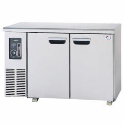 サンヨー業務用冷蔵庫suc-n1241j