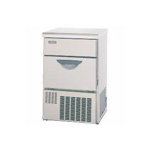 サンヨー業務用製氷機sim-s28