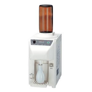 タイジ酒燗器-TSK−N11R