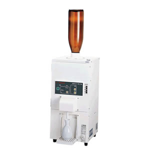 タイジ酒燗器-TSK-110A