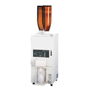 タイジ酒燗器-TSK-210A