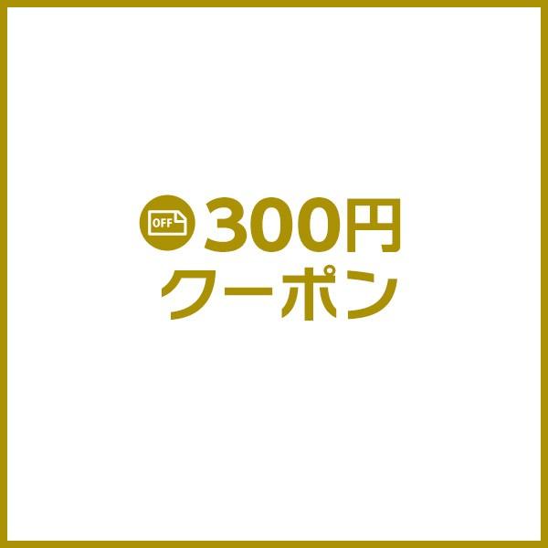 何度でも使える!3,000円以上購入で300円OFF
