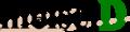 明西開発インテリア販売 ロゴ