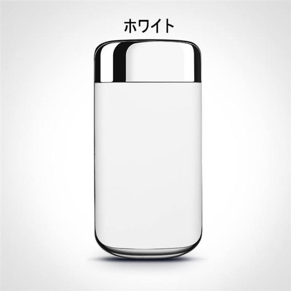 モバイルバッテリー 大容量10800mAh iOS/Android対応 充電器 LED残量表示 LEDライト付き iphone X 8 Xperia バッテリー 急速充電【PL保険加入済み】送料無料|meiseishop|13