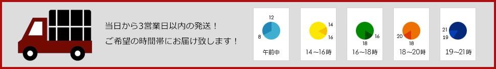 送料630円~