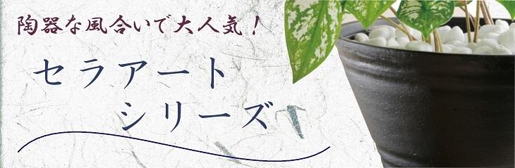セラアートシリーズ