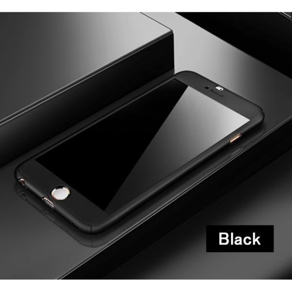 全面保護 360度フルカバー iPhoneXs Max ケース マックス iPhoneX ケース iPhoneXS ケース iPhoneXR ケース iPhone7 iPhone8 plus スマホケース Galaxy Huawei|memon-leather|23