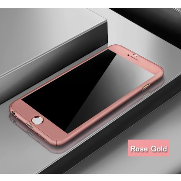 全面保護 360度フルカバー iPhoneXs Max ケース マックス iPhoneX ケース iPhoneXS ケース iPhoneXR ケース iPhone7 iPhone8 plus スマホケース Galaxy Huawei|memon-leather|19