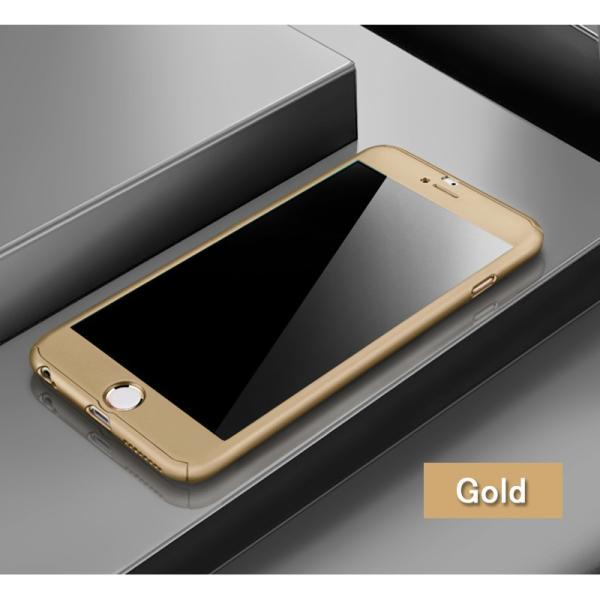 全面保護 360度フルカバー iPhoneXs Max ケース マックス iPhoneX ケース iPhoneXS ケース iPhoneXR ケース iPhone7 iPhone8 plus スマホケース Galaxy Huawei|memon-leather|22