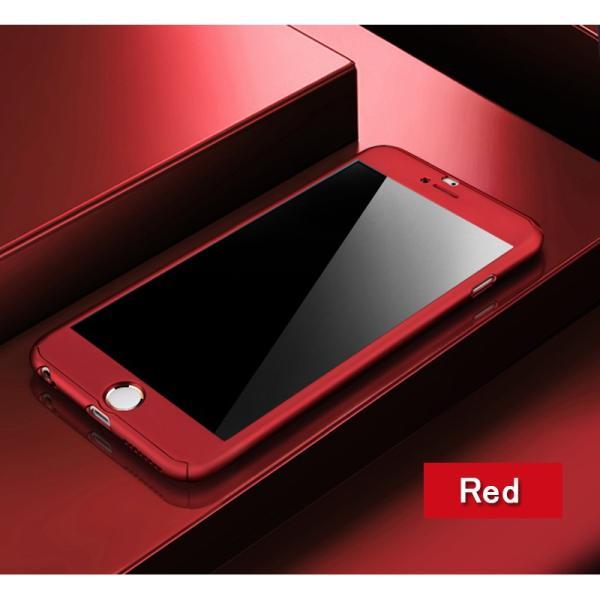 全面保護 360度フルカバー iPhoneXs Max ケース マックス iPhoneX ケース iPhoneXS ケース iPhoneXR ケース iPhone7 iPhone8 plus スマホケース Galaxy Huawei|memon-leather|21