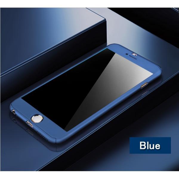 全面保護 360度フルカバー iPhoneXs Max ケース マックス iPhoneX ケース iPhoneXS ケース iPhoneXR ケース iPhone7 iPhone8 plus スマホケース Galaxy Huawei|memon-leather|20