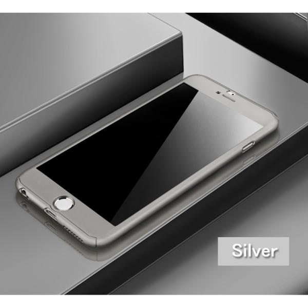 全面保護 360度フルカバー iPhoneXs Max ケース マックス iPhoneX ケース iPhoneXS ケース iPhoneXR ケース iPhone7 iPhone8 plus スマホケース Galaxy Huawei|memon-leather|25