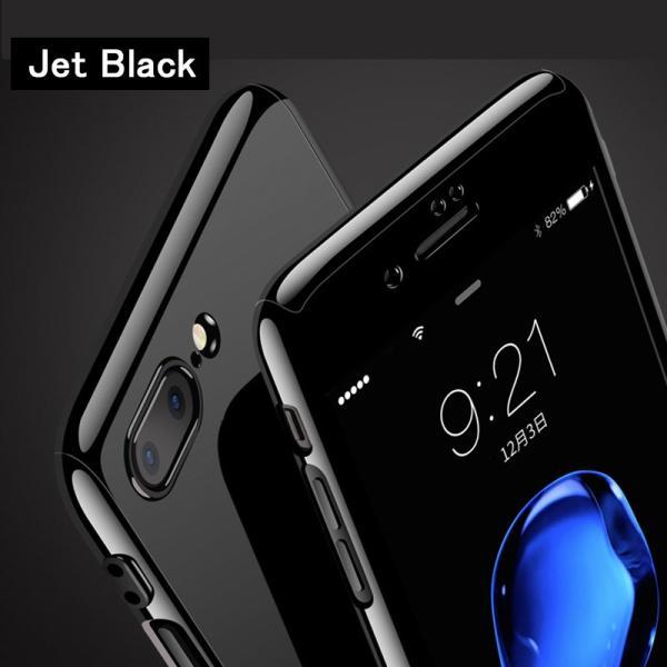 全面保護 360度フルカバー iPhoneXs Max ケース マックス iPhoneX ケース iPhoneXS ケース iPhoneXR ケース iPhone7 iPhone8 plus スマホケース Galaxy Huawei|memon-leather|24