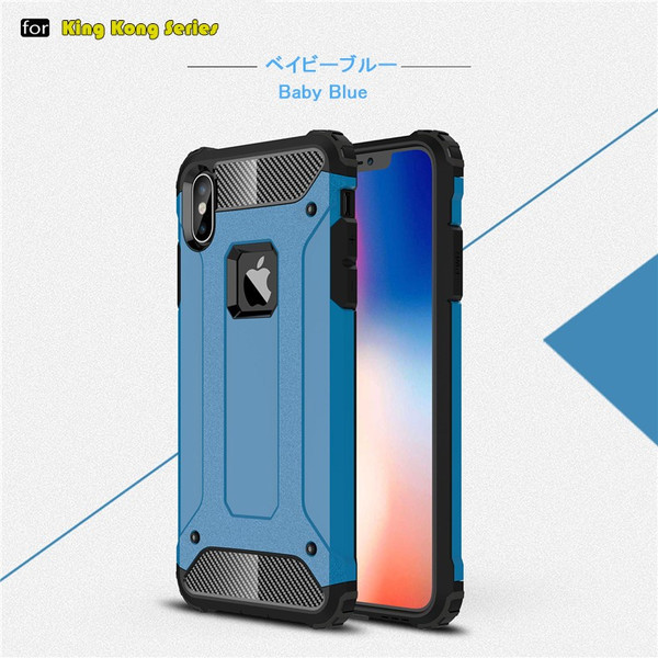 iPhone XS Max ケース iPhone XR iPhone Xs iPhone X アイフォンXS マックス テン エス マックス アイフォンXR テンアール アイフォンXS Galaxy Huawei|memon-leather|23