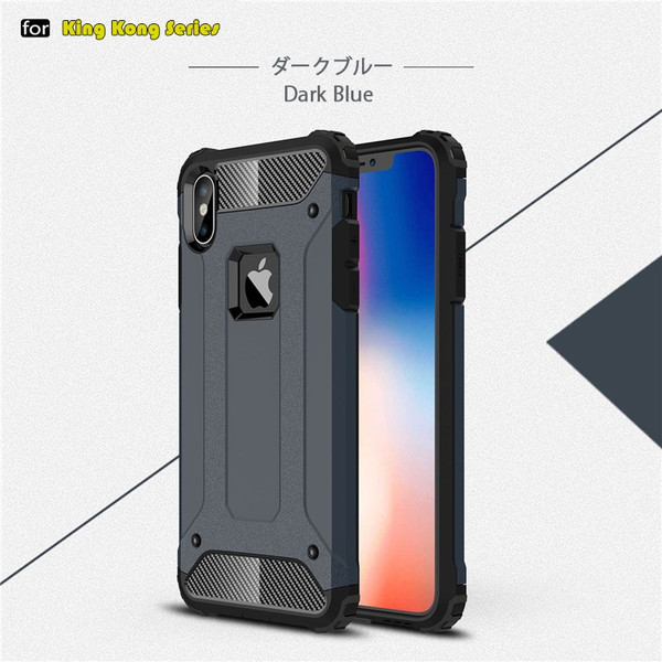 iPhone XS Max ケース iPhone XR iPhone Xs iPhone X アイフォンXS マックス テン エス マックス アイフォンXR テンアール アイフォンXS Galaxy Huawei|memon-leather|24
