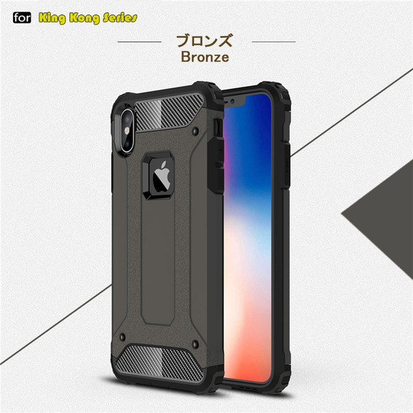 iPhone XS Max ケース iPhone XR iPhone Xs iPhone X アイフォンXS マックス テン エス マックス アイフォンXR テンアール アイフォンXS Galaxy Huawei|memon-leather|25