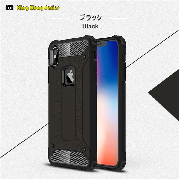 iPhone XS Max ケース iPhone XR iPhone Xs iPhone X アイフォンXS マックス テン エス マックス アイフォンXR テンアール アイフォンXS Galaxy Huawei|memon-leather|16