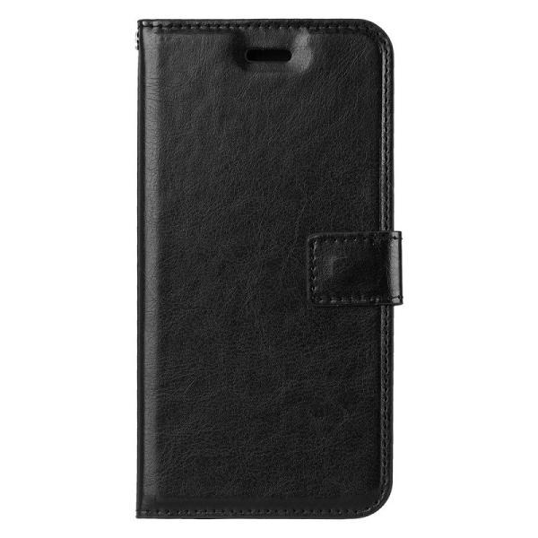 シンプル 大人の手帳型 iPhoneXs Max ケース マックス iPhoneXR ケース iPhoneX ケース iPhoneX 手帳型ケース iPhoneXR iPhoneXS アイフォン X Galaxy Huawei|memon-leather|07