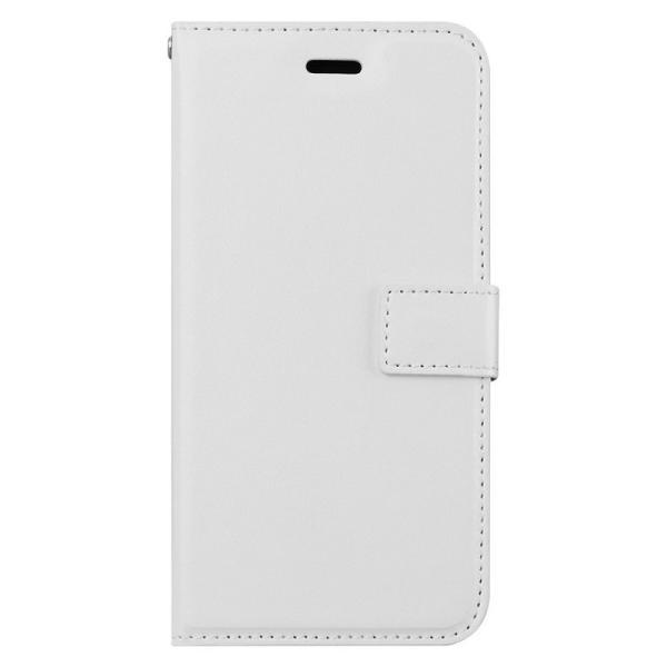 シンプル 大人の手帳型 iPhoneXs Max ケース マックス iPhoneXR ケース iPhoneX ケース iPhoneX 手帳型ケース iPhoneXR iPhoneXS アイフォン X Galaxy Huawei|memon-leather|08